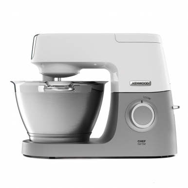 Kenwood KVC 5100 T Chef Sense