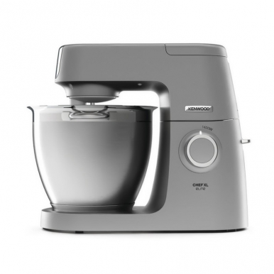 Kenwood KVL 6100 S Chef XL Elite