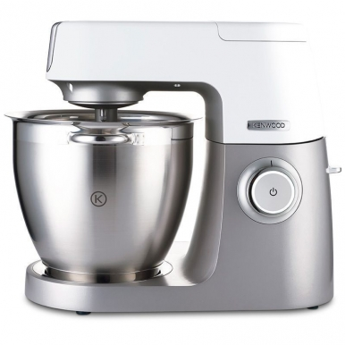 Kenwood KVL 6010 T XL Chef Sense