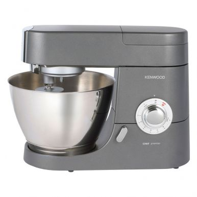 Kenwood KMC 577 Chef PREMIER