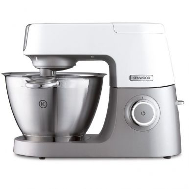 Kenwood KVC5010T Chef Sense