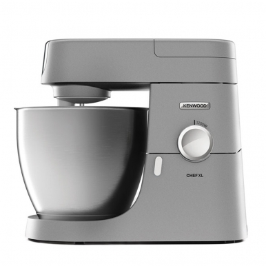 Kenwood KVL 4100 S Chef XL