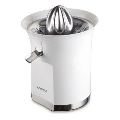 Соковыжималка Kenwood JE 370 blanc collection