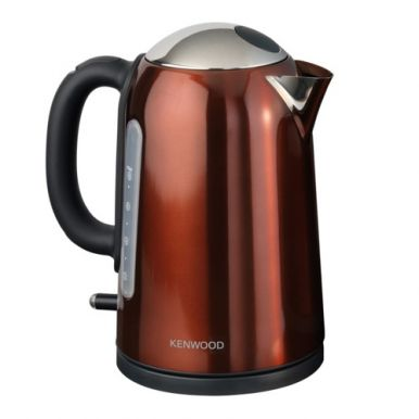 Чайник Kenwood SJM 116 metallics collection