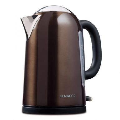 Чайник Kenwood SJM 118 metallics collection