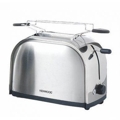 Тостер Kenwood TTM110 Classic collection