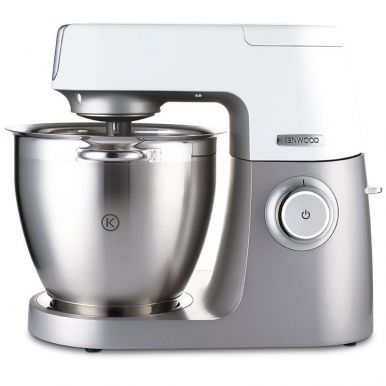 Kenwood KVL6040T XL Chef Sense